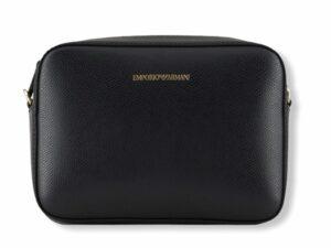 emporio armani y3b092 yh15a 85184 shoulder bag nero