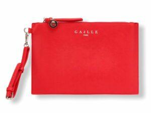 gaelle gbda 2153 pochette rosso