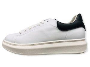 gaelle gbuc 580 bianco