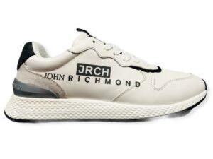 john richmond 12211 cp a bianco