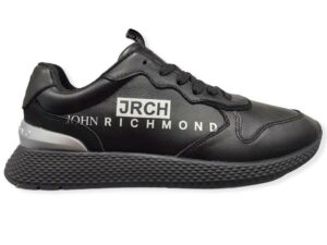 john richmond 12211 cp b nero