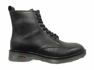cult cle101626 ozzy lth black