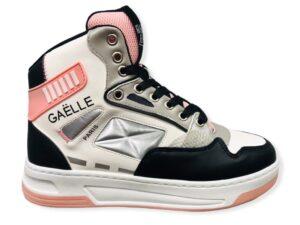 gaelle gbdc 2377 rosa