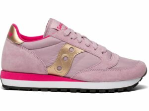 saucony jazz w s1044-632 blush pink d9