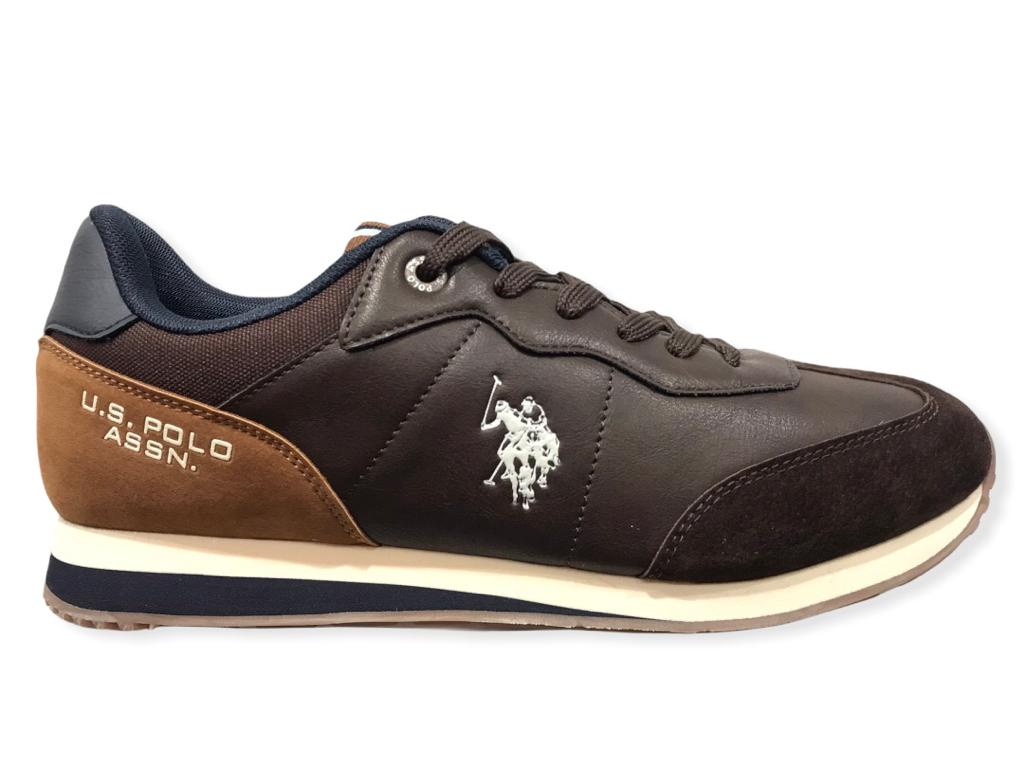 us polo wilys 001 brown