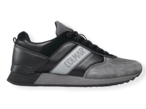 colmar travis runner prime 026 black