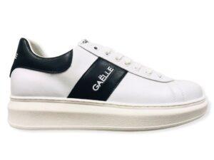 gaelle gbuc 579 bianco